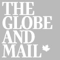 33500286-0-globe-and-mail-grey1
